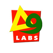 Delta 9 Labs