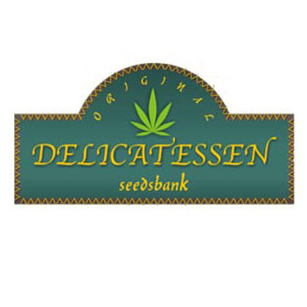 Original Delicatessen Seeds