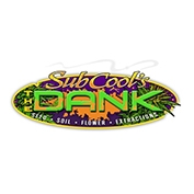 SubCool The Dank