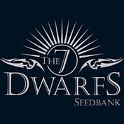 The 7 Dwarfs Seedbank