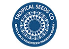 FREE SEEDS from Tropical Seeds - Atomic Bee worth €17